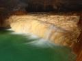 Переливы реки