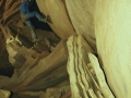 Пещерный буолдеринг